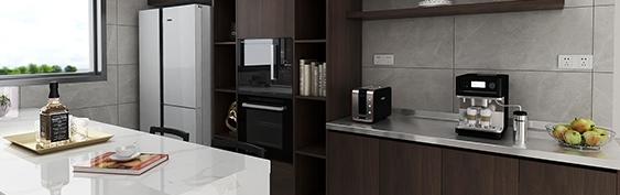 不锈钢厨房台面如何安装验收?