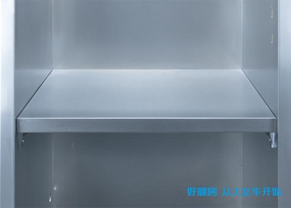 不锈钢橱柜层板