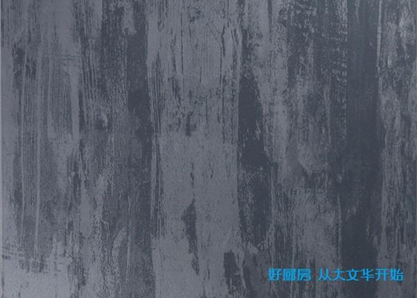 不锈钢覆膜门板-木星岩石