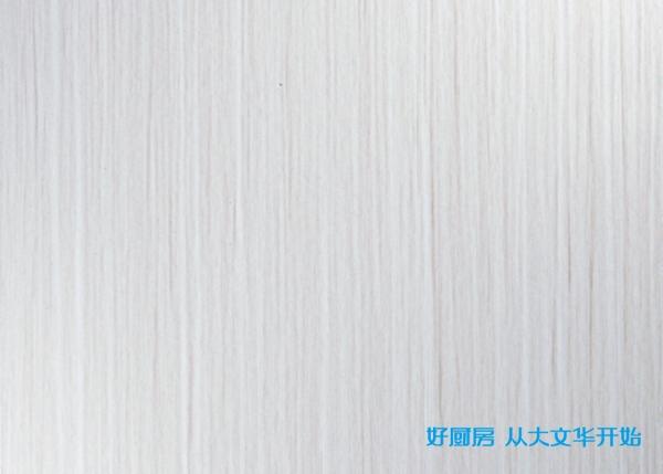 不锈钢覆膜门板-苏香桐